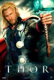 thor-movie-2011