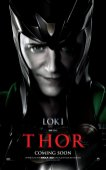 thor-movie-character-posters-new-5