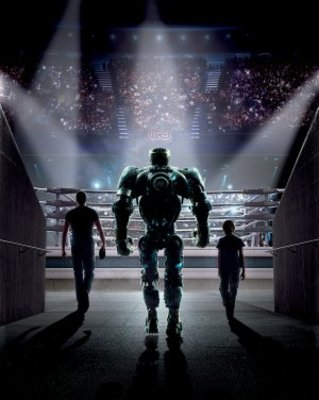 Real-Steel-movie-poster-(2011)-picture-MOV_b8f75d31_b