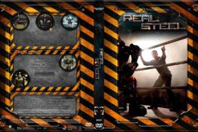 real-steel-2011-movie-cover-14551
