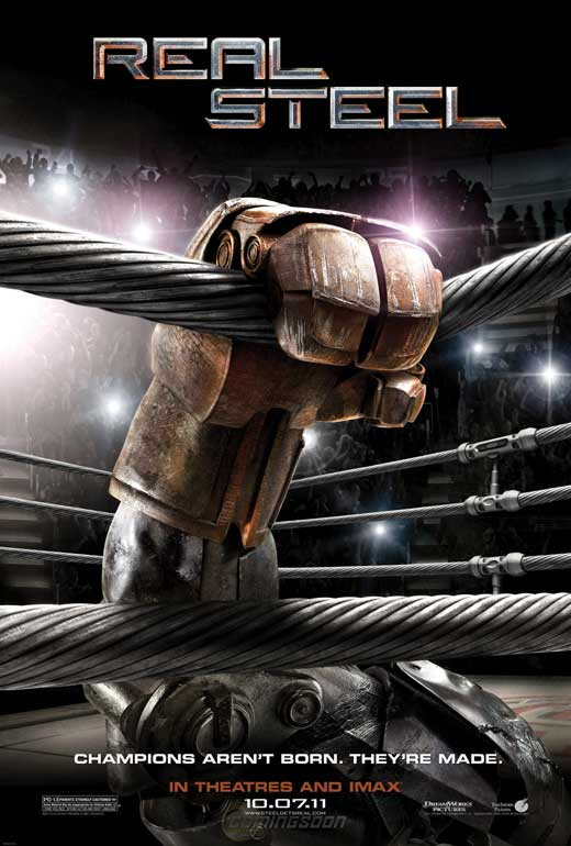 real-steel-movie-poster-2011-1020700682