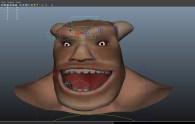 king_face_controls_03