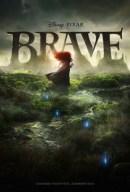 Brave_Teaser_Poster
