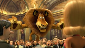 alex-the-lion-ben-stiller-in-madagascar-3