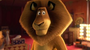 alex-the-lion-ben-stiller-in-madagascar-31