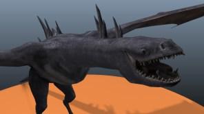 fell_beast_render_01
