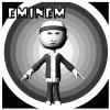 My Aura: Eminem