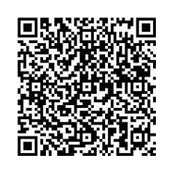 Link for Aurasma: Platform 9 3/4