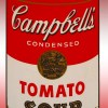 My Aura: Campbell's Soup