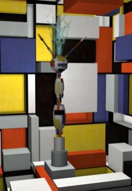 mondrian-render-01