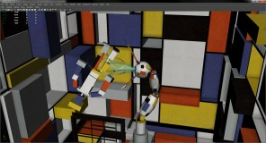 mondrian-viewport-07
