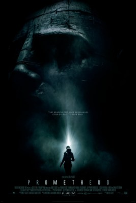 promethesus_teaser_poster_high_res_1