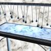 My Aura: Pendulum