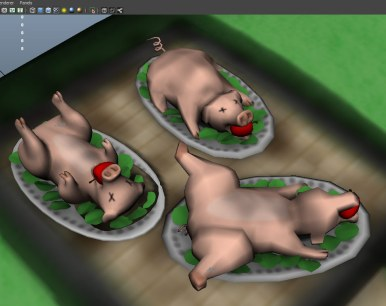 3-pigs-screenshot_03