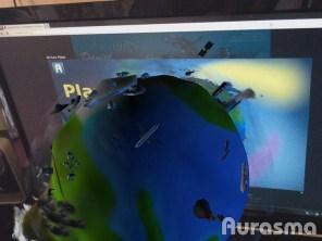 iPad-screenshot-2