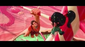 wreck-it-ralph---official-trailer