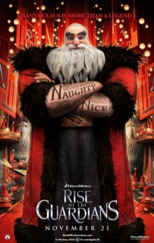 rise-of-the-guardians_02