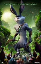 rise-of-the-guardians_05