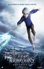 rise-of-the-guardians_07