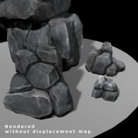 render-02-nodisp