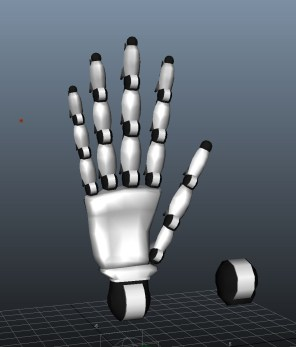 robot-hand-preview-01