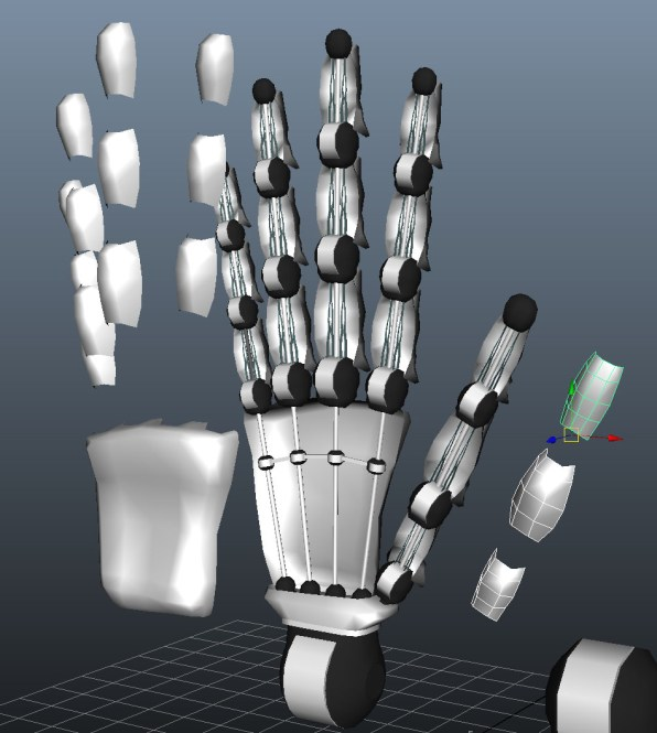 robot-hand-preview-03