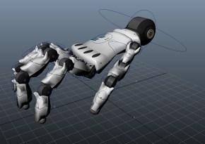 robot-hand-rigDone-02
