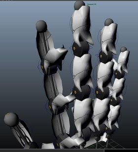 robot-hand-rigDone-06