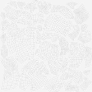 rocks_map