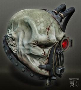 rw67_render_head_01