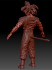 3d-goku-sculpt-zbrush-01