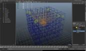 cube-screen-01