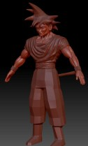 goku-zbrush-preview-04