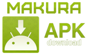 Download the Makura's game for Andorid