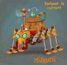 makura-aj-concept-steampunk