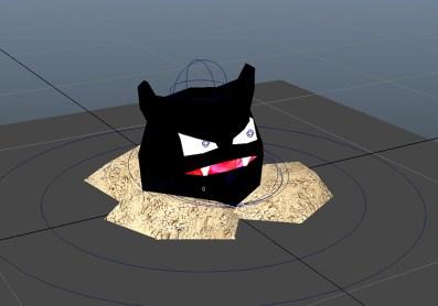 evil-mole-3d-maya-03