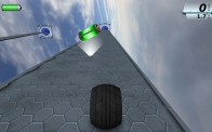 speedy-wheel-screenshot-04