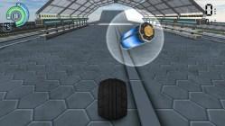 Speedy Wheel - Battery Repair