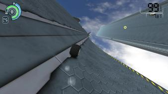 SpeedyWheel-screenshot-m03