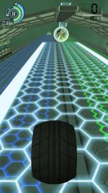SpeedyWheel-screenshot-m07