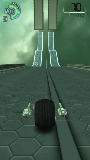 SpeedyWheel-screenshot-m14a
