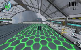 SpeedyWheel-screenshot002