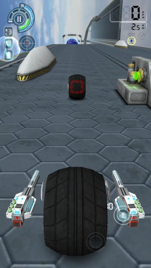 speedy-wheel-multiplayer-3