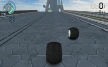 speedy-wheel-multiplayer-5