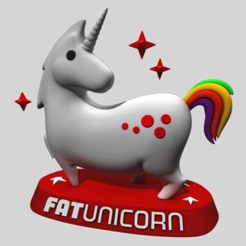 FatUnicorn_2_render01