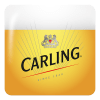 Carling iPint: Cheers to Win!