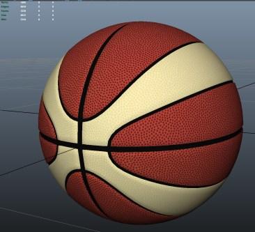 basketball molten 01