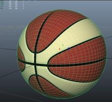 basketball molten 02