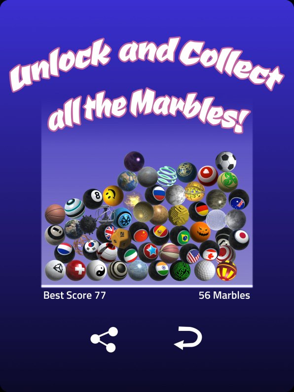 collect-4-3