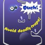 deadly-traps-4-3